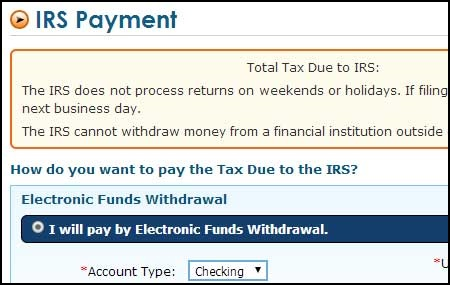 to the irs you must include payment voucher 2290v with your payment ...