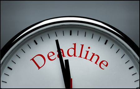Form 2290 due date | when IRS Form 2290 is due | Form 2290